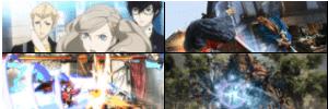 ゲームブログまとめのイメージ