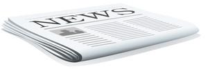 ニュースブログまとめのイメージ